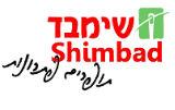 shimbad